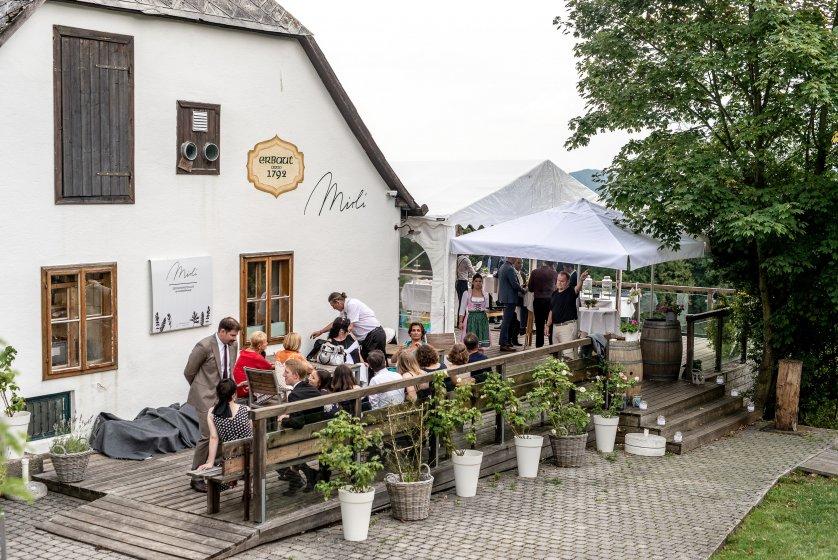 mirli--der-schnste-platz-im-wienerwald_hochzeitslocation_weddingreport_20190909202343783836
