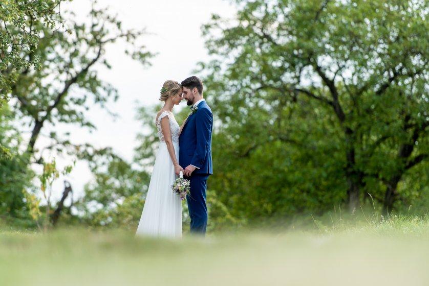 mirli--der-schnste-platz-im-wienerwald_hochzeitslocation_weddingreport_20190909202349127475