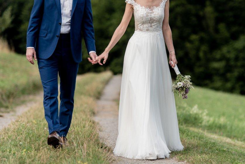 mirli--der-schnste-platz-im-wienerwald_hochzeitslocation_weddingreport_20190909202357964939