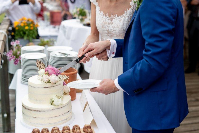mirli--der-schnste-platz-im-wienerwald_hochzeitslocation_weddingreport_20190909202402581189