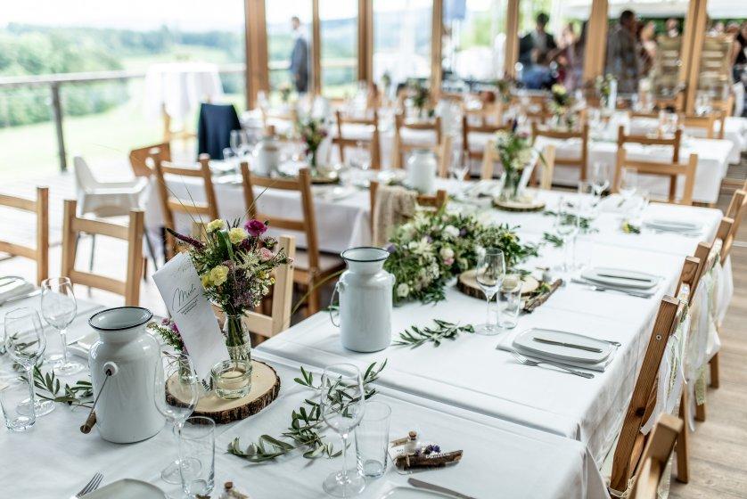 mirli--der-schnste-platz-im-wienerwald_hochzeitslocation_weddingreport_20190909202411005211