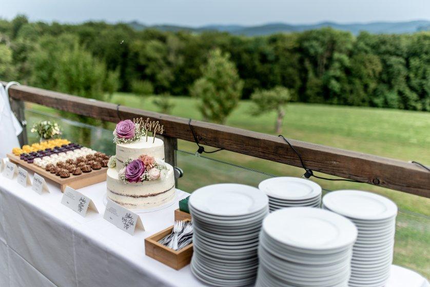 mirli--der-schnste-platz-im-wienerwald_hochzeitslocation_weddingreport_20190909202416016466