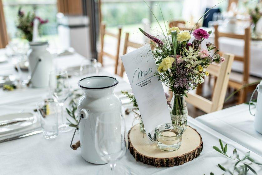 mirli--der-schnste-platz-im-wienerwald_hochzeitslocation_weddingreport_20190909202420712025