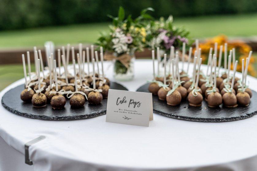 mirli--der-schnste-platz-im-wienerwald_hochzeitslocation_weddingreport_20190909202425317884