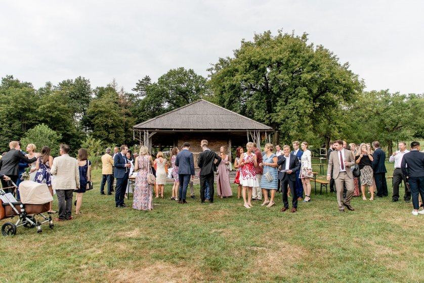 mirli--der-schnste-platz-im-wienerwald_hochzeitslocation_weddingreport_20190909202449202114