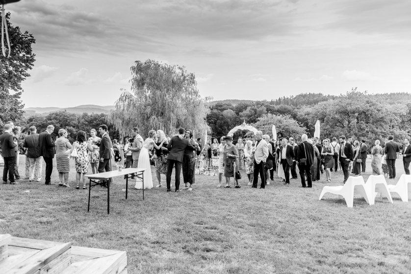 mirli--der-schnste-platz-im-wienerwald_hochzeitslocation_weddingreport_20190909202455549941