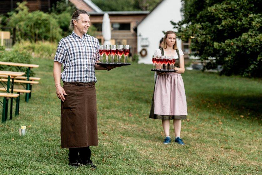 mirli--der-schnste-platz-im-wienerwald_hochzeitslocation_weddingreport_20190909202504932618
