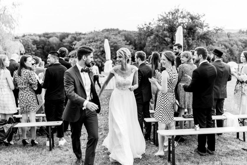 mirli--der-schnste-platz-im-wienerwald_hochzeitslocation_weddingreport_20190909202509226858