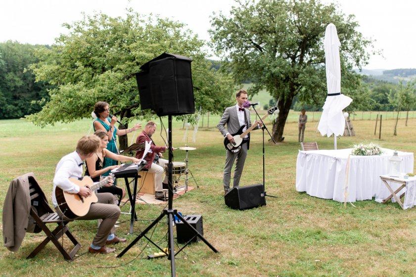 mirli--der-schnste-platz-im-wienerwald_hochzeitslocation_weddingreport_20190909202513996046