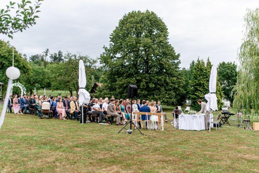 mirli--der-schnste-platz-im-wienerwald_hochzeitslocation_weddingreport_20190909202518401467