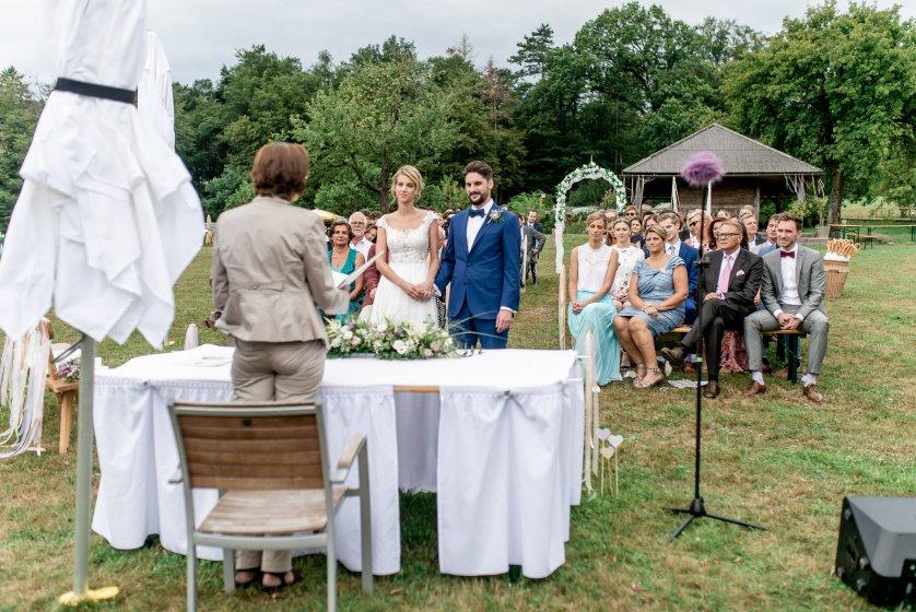 mirli--der-schnste-platz-im-wienerwald_hochzeitslocation_weddingreport_20190909202523186755