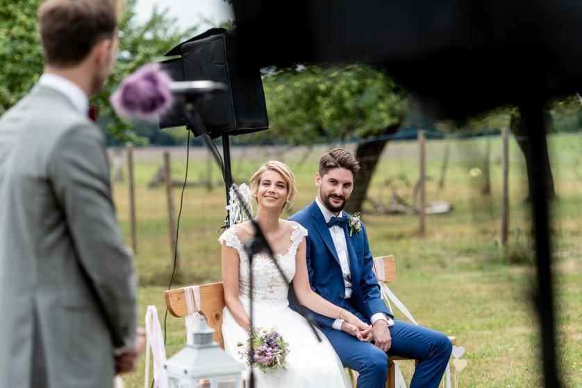 mirli--der-schnste-platz-im-wienerwald_hochzeitslocation_weddingreport_20190909202527904475
