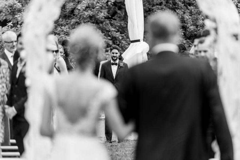 mirli--der-schnste-platz-im-wienerwald_hochzeitslocation_weddingreport_20190909202532654105