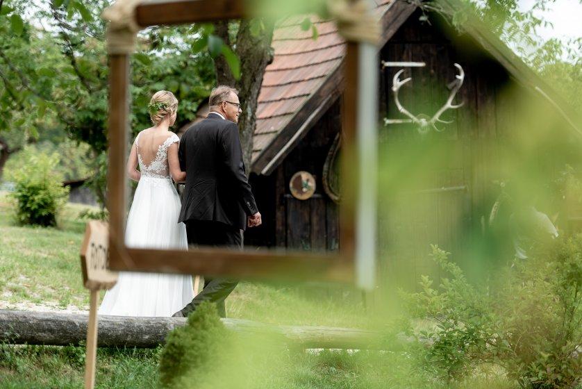 mirli--der-schnste-platz-im-wienerwald_hochzeitslocation_weddingreport_20190909202537548800