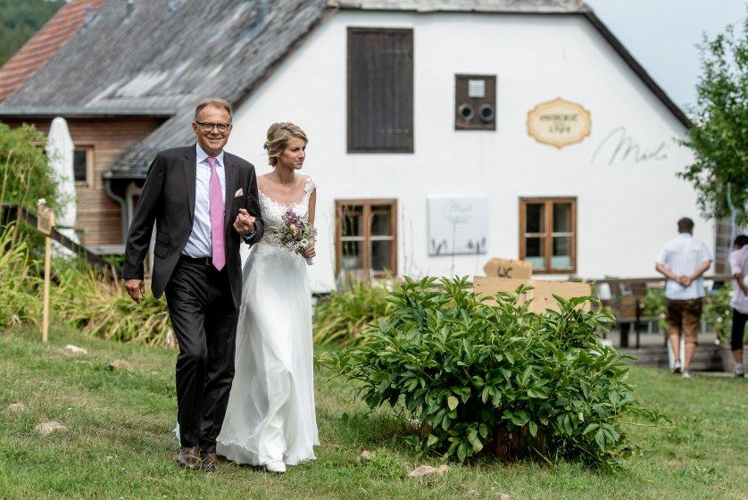 mirli--der-schnste-platz-im-wienerwald_hochzeitslocation_weddingreport_20190909202542744301