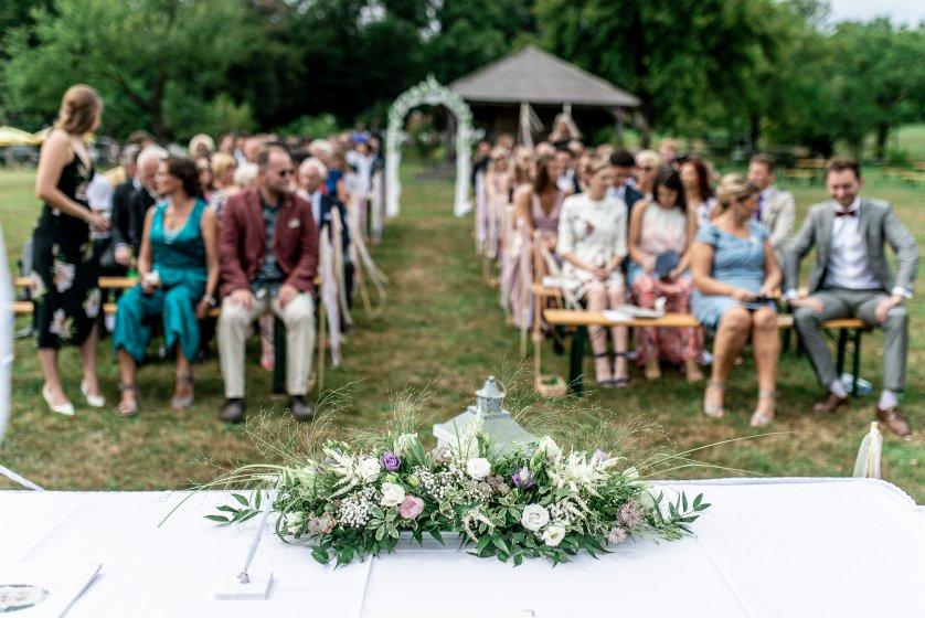 mirli--der-schnste-platz-im-wienerwald_hochzeitslocation_weddingreport_20190909202553533644