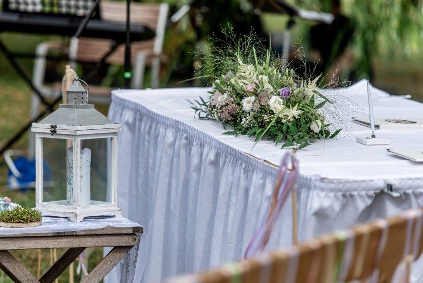 mirli--der-schnste-platz-im-wienerwald_hochzeitslocation_weddingreport_20190909202559932126