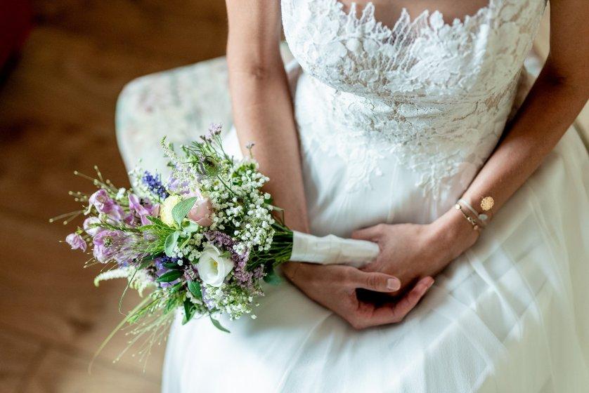 mirli--der-schnste-platz-im-wienerwald_hochzeitslocation_weddingreport_20190909202611359367