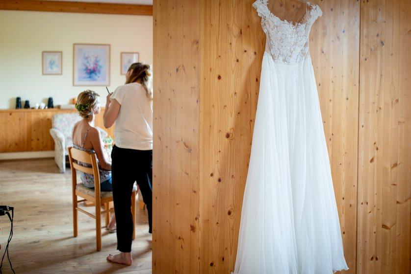 mirli--der-schnste-platz-im-wienerwald_hochzeitslocation_weddingreport_20190909202622412581