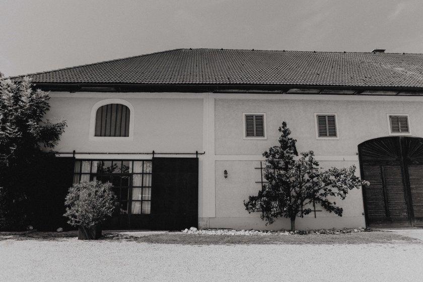moar-in-grnbach_hochzeitslocation_lichterwerkstatt_20191013180034930628