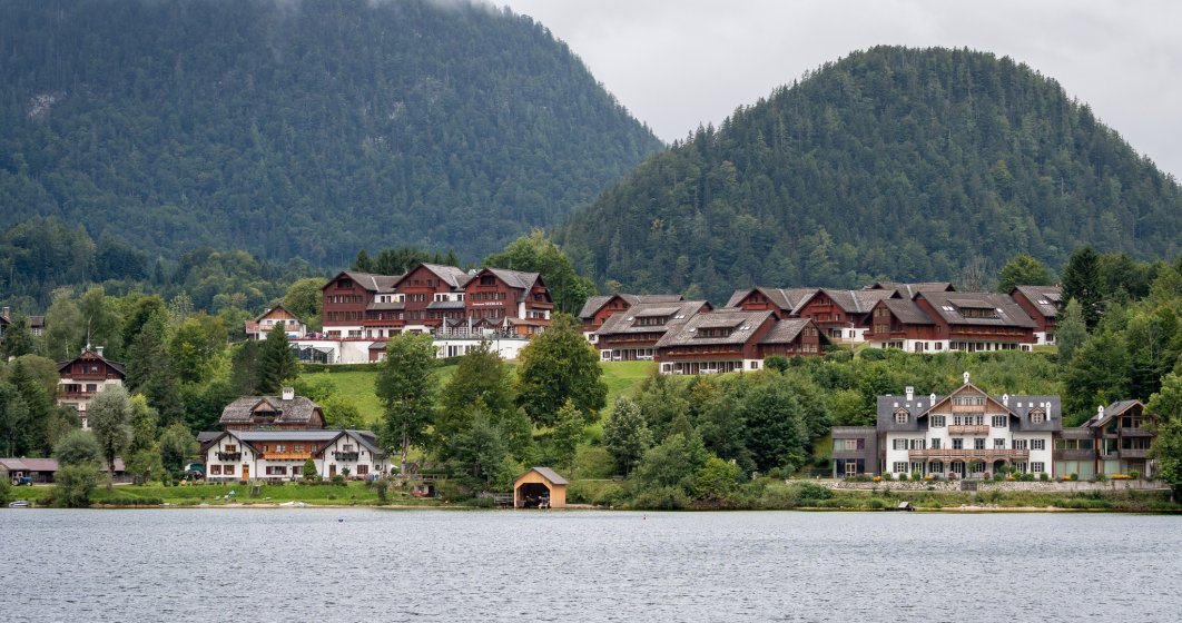 mondi-holiday-seeblickhotel-grundlsee_hochzeitslocation_living_moments_20191102202132033759