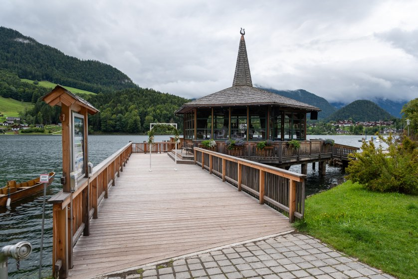 mondi-holiday-seeblickhotel-grundlsee_hochzeitslocation_living_moments_20191102202221033406