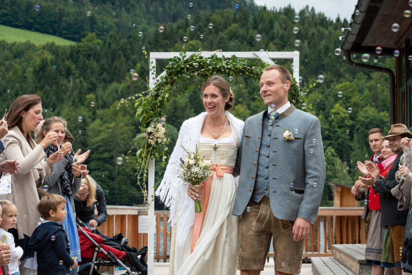 mondi-holiday-seeblickhotel-grundlsee_hochzeitslocation_living_moments_20191102202239185989