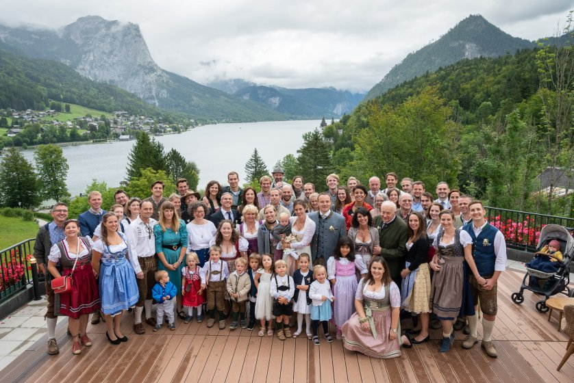 mondi-holiday-seeblickhotel-grundlsee_hochzeitslocation_living_moments_20191102202301368780