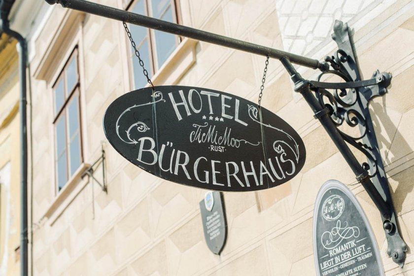 mooslechners-brgerhaus-rust_hochzeitslocation_caterina_hoffmann_photography_00001