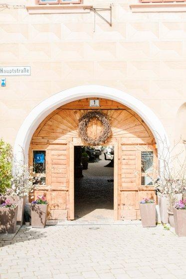 mooslechners-brgerhaus-rust_hochzeitslocation_caterina_hoffmann_photography_00003
