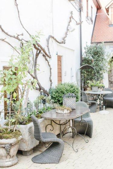 mooslechners-brgerhaus-rust_hochzeitslocation_caterina_hoffmann_photography_00011