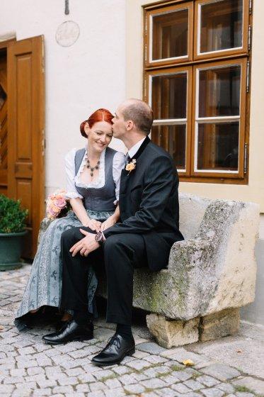 mooslechners-brgerhaus-rust_hochzeitslocation_dorelies_hofer_fotografie_00019