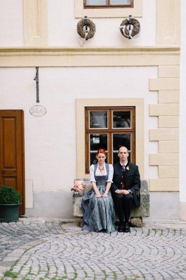 mooslechners-brgerhaus-rust_hochzeitslocation_dorelies_hofer_fotografie_00020