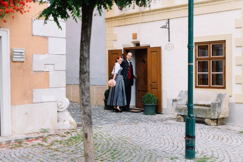 mooslechners-brgerhaus-rust_hochzeitslocation_dorelies_hofer_fotografie_00028