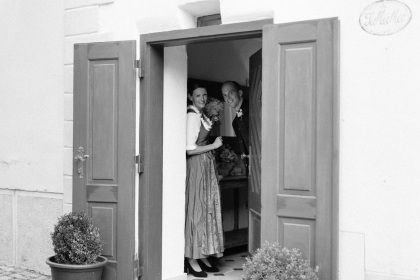 mooslechners-brgerhaus-rust_hochzeitslocation_dorelies_hofer_fotografie_00029