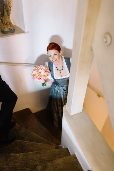 mooslechners-brgerhaus-rust_hochzeitslocation_dorelies_hofer_fotografie_00030