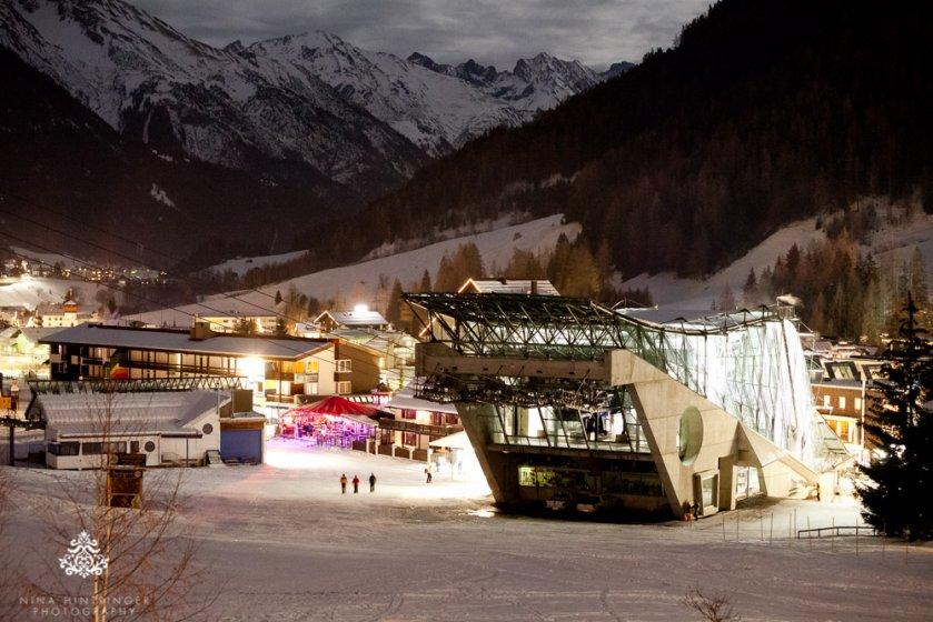 museum-restaurant-caf--st-anton-am-arlberg_hochzeitslocation_nina_hintringer_photography_00002