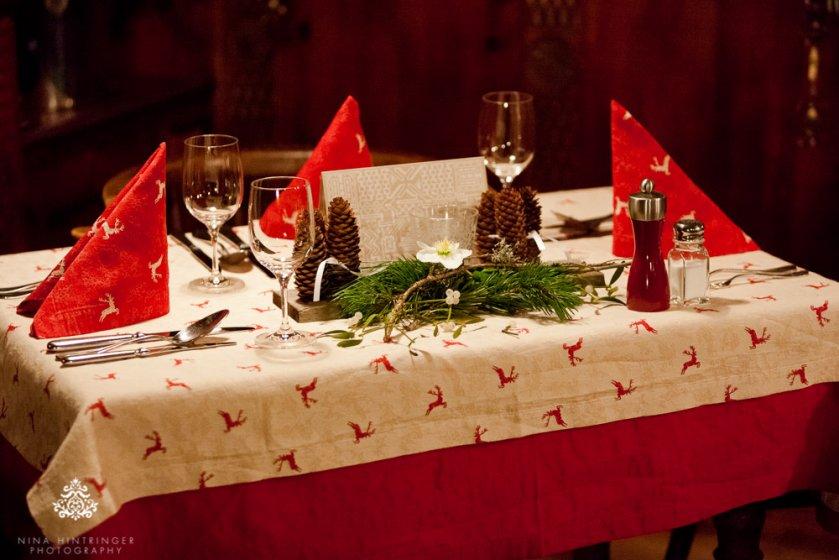 museum-restaurant-caf--st-anton-am-arlberg_hochzeitslocation_nina_hintringer_photography_00005