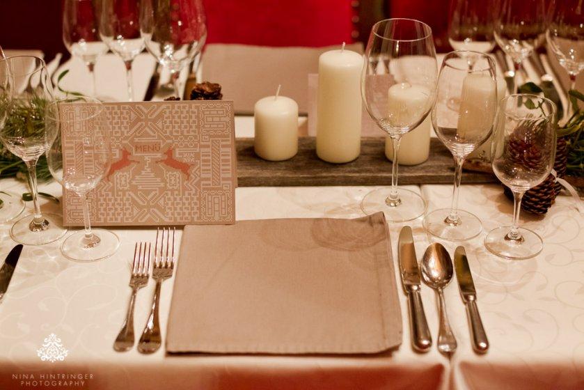 museum-restaurant-caf--st-anton-am-arlberg_hochzeitslocation_nina_hintringer_photography_00006