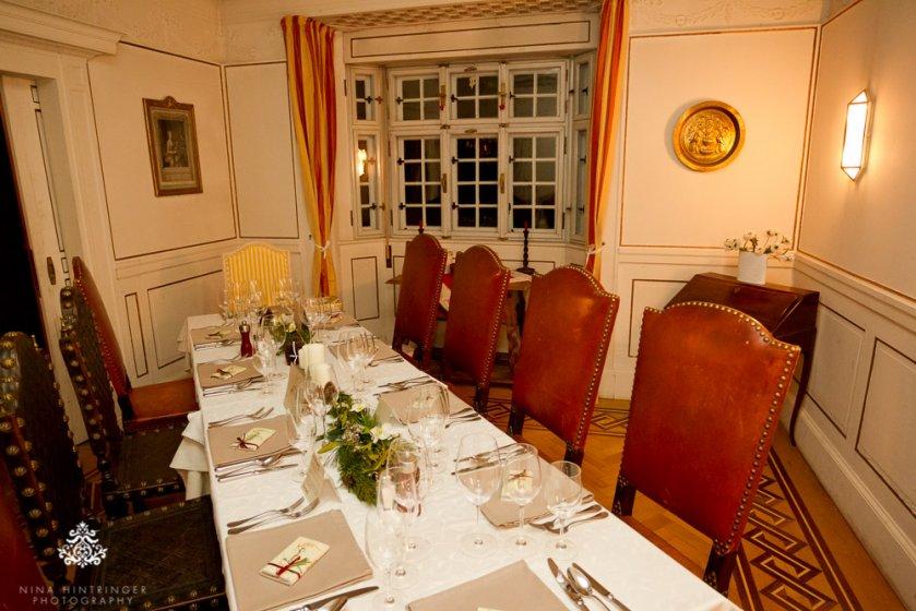 museum-restaurant-caf--st-anton-am-arlberg_hochzeitslocation_nina_hintringer_photography_00010