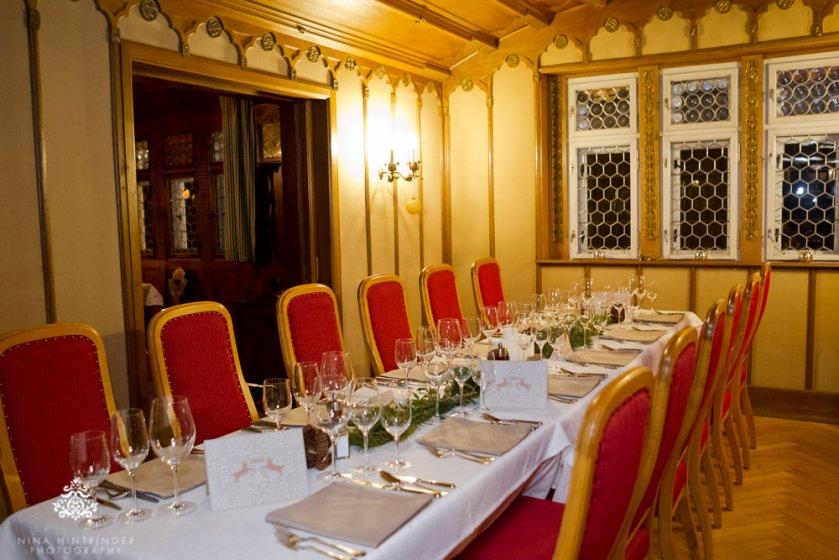 museum-restaurant-caf--st-anton-am-arlberg_hochzeitslocation_nina_hintringer_photography_00011