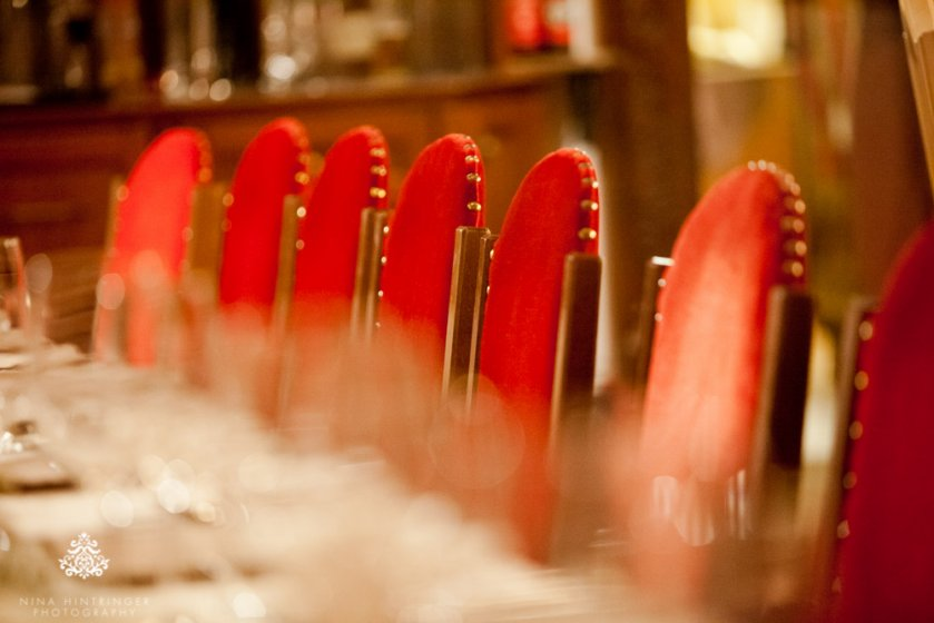 museum-restaurant-caf--st-anton-am-arlberg_hochzeitslocation_nina_hintringer_photography_00012