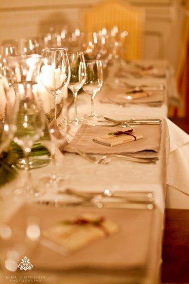 museum-restaurant-caf--st-anton-am-arlberg_hochzeitslocation_nina_hintringer_photography_00020