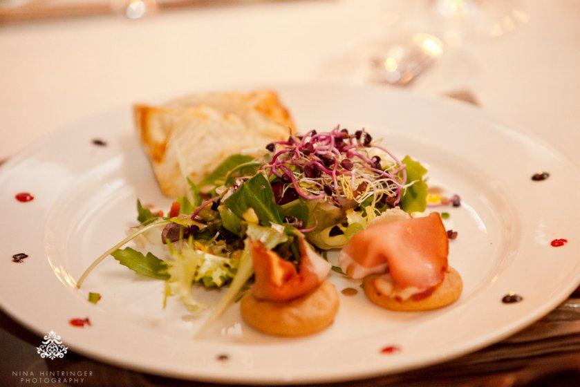 museum-restaurant-caf--st-anton-am-arlberg_hochzeitslocation_nina_hintringer_photography_00027