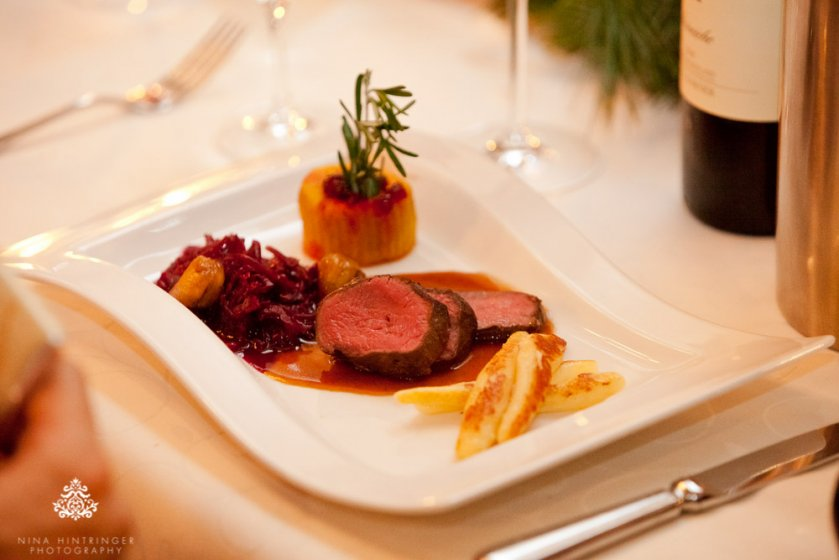 museum-restaurant-caf--st-anton-am-arlberg_hochzeitslocation_nina_hintringer_photography_00028