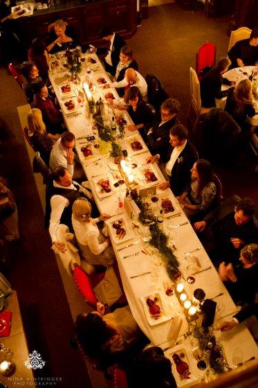 museum-restaurant-caf--st-anton-am-arlberg_hochzeitslocation_nina_hintringer_photography_00029