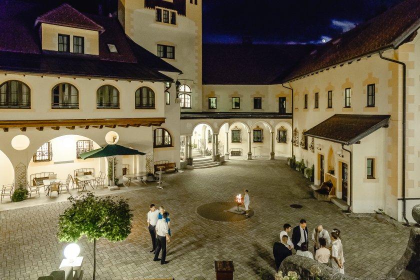 naturhotel-schloss-kassegg_hochzeitslocation_thomasmagyar|fotodesign_00045