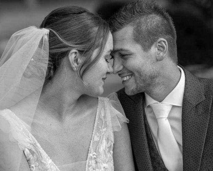 oberbauergut_hochzeitslocation_eris-wedding_20201109105637617692