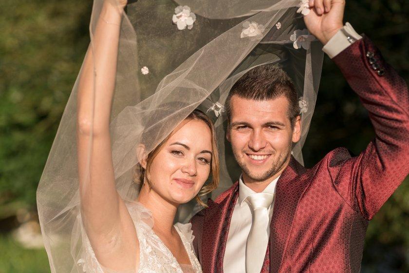 oberbauergut_hochzeitslocation_eris-wedding_20201109105645297228