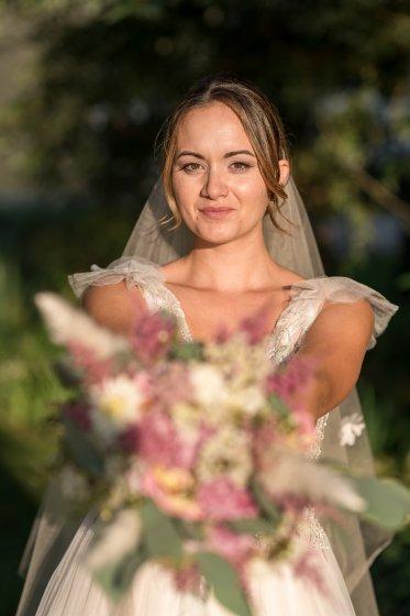 oberbauergut_hochzeitslocation_eris-wedding_20201109105647598960